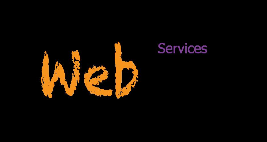 WebTec Services